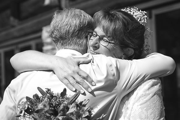 Anita_Heath_Wedding-1552