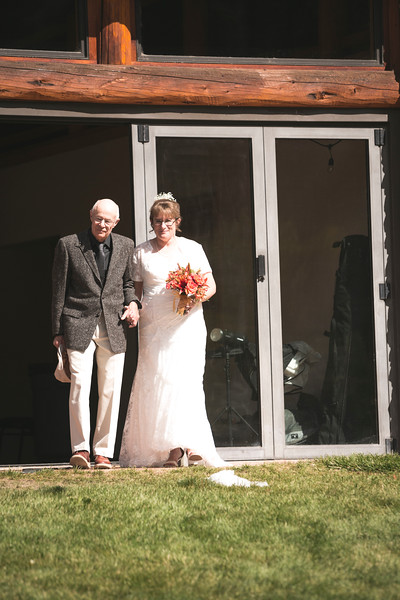 Anita_Heath_Wedding-1395