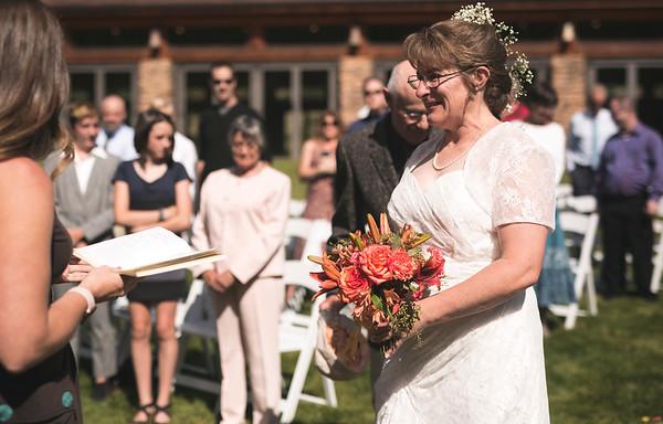 Anita_Heath_Wedding-1412