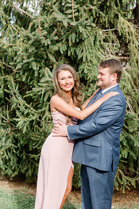 Kentucky Wedding & Engagement Photography