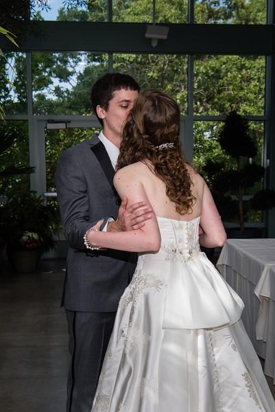 red-butte-gardens-wedding-819162