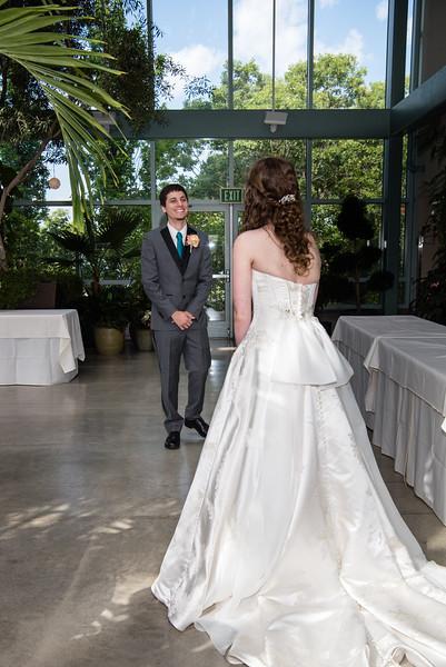 red-butte-gardens-wedding-819158