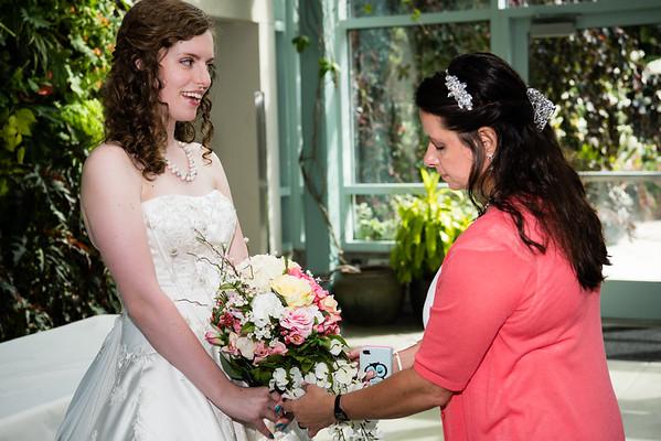 red-butte-gardens-wedding-819229