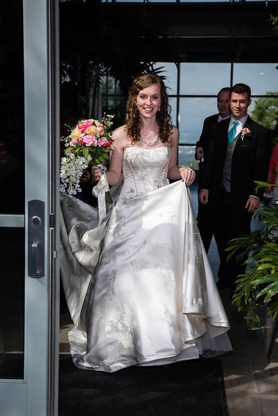 red-butte-gardens-wedding-819234