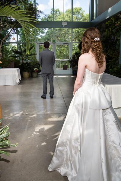 red-butte-gardens-wedding-819149