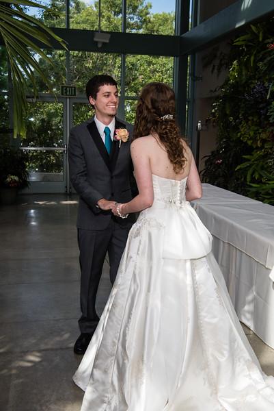 red-butte-gardens-wedding-819164