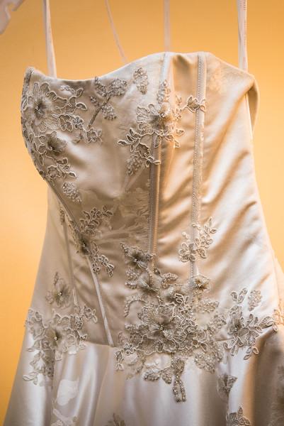 red-butte-gardens-wedding-819010