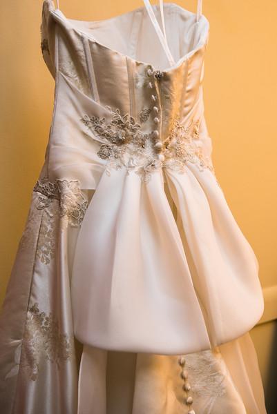 red-butte-gardens-wedding-819013