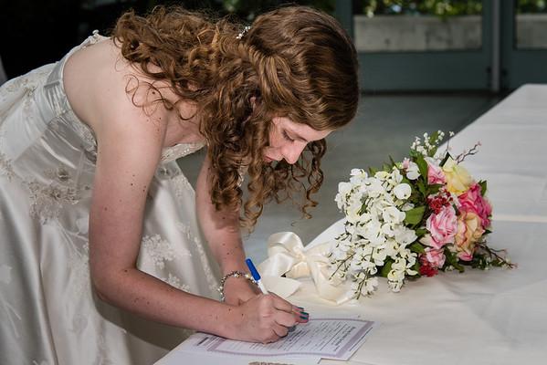 red-butte-gardens-wedding-819200