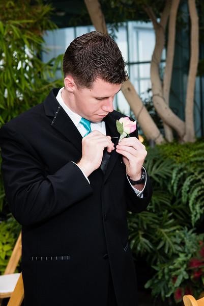 red-butte-gardens-wedding-819069