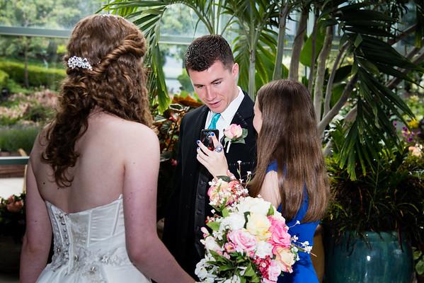 red-butte-gardens-wedding-819214