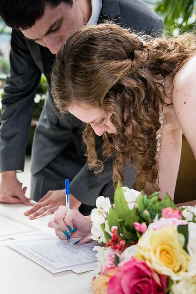 red-butte-gardens-wedding-819205