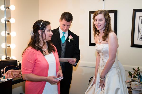 red-butte-gardens-wedding-819139
