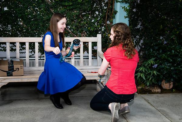 red-butte-gardens-wedding-819024