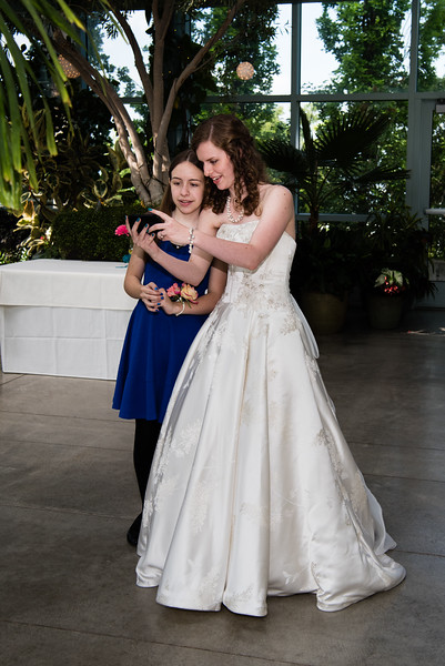 red-butte-gardens-wedding-819168