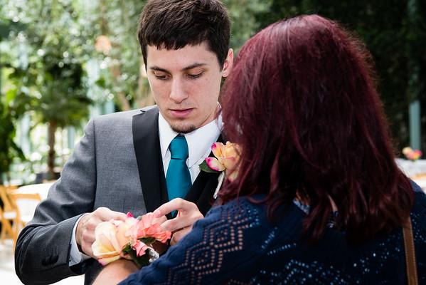 red-butte-gardens-wedding-819230