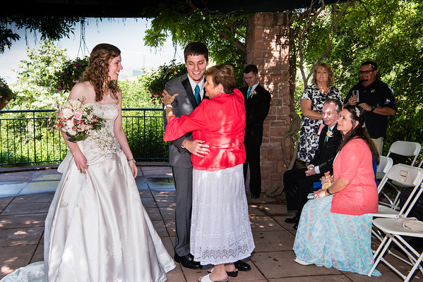 red-butte-gardens-wedding-819334