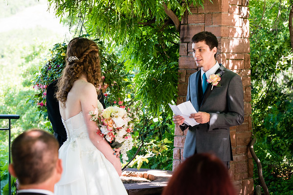 red-butte-gardens-wedding-809204