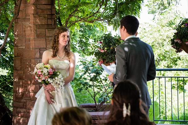 red-butte-gardens-wedding-809210