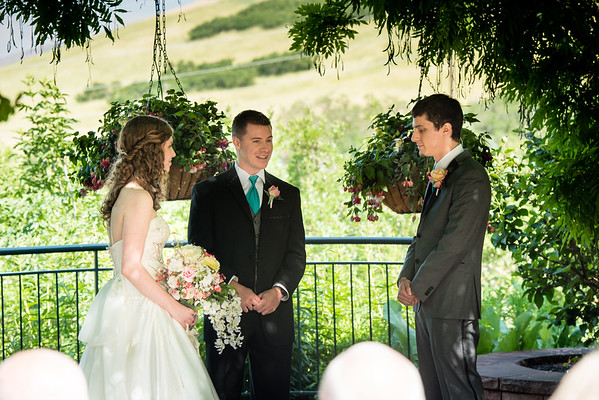 red-butte-gardens-wedding-809174