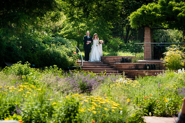 red-butte-gardens-wedding-809145