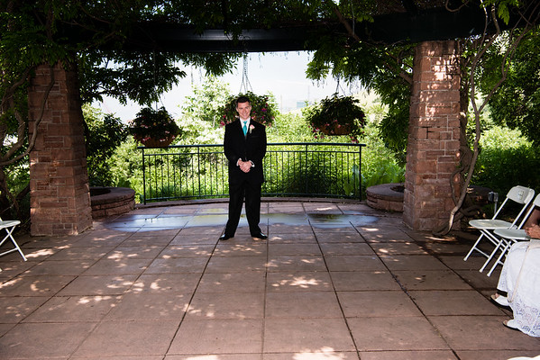 red-butte-gardens-wedding-819280