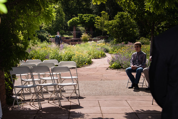 red-butte-gardens-wedding-819283