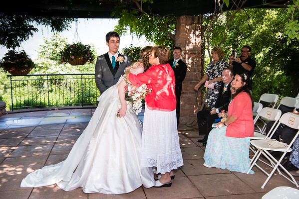red-butte-gardens-wedding-819329
