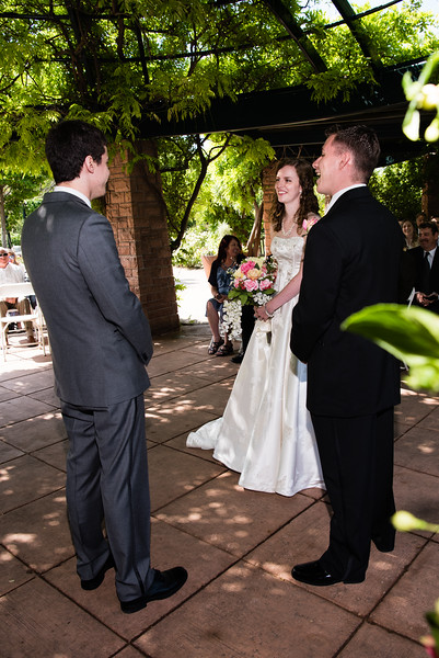 red-butte-gardens-wedding-819301