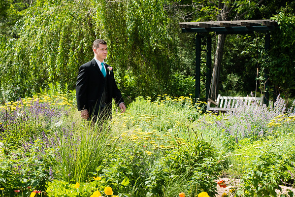 red-butte-gardens-wedding-809119