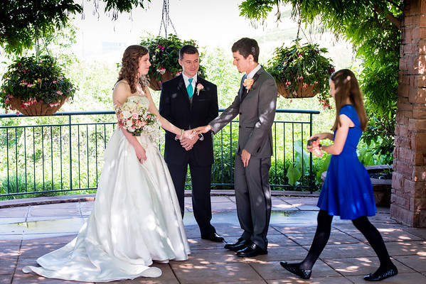 red-butte-gardens-wedding-809219