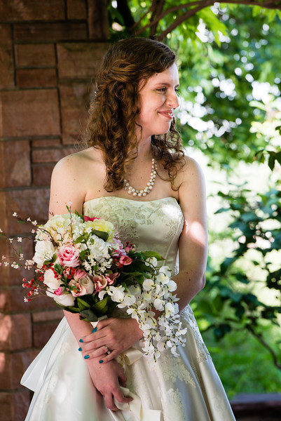 red-butte-gardens-wedding-809215