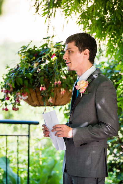red-butte-gardens-wedding-809200