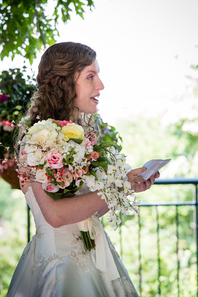 red-butte-gardens-wedding-809184