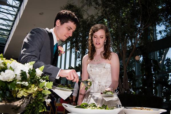 red-butte-gardens-wedding-819649