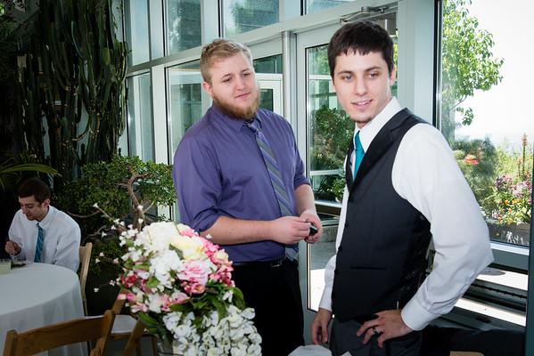 red-butte-gardens-wedding-819707