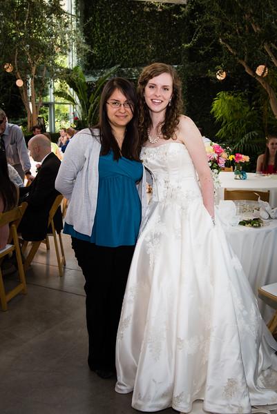 red-butte-gardens-wedding-819702