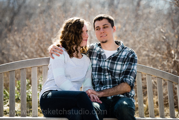 red-butte-gardens-engagement-heather-parker-814060