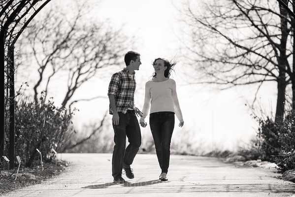 red-butte-gardens-engagement-heather-parker-814335-2