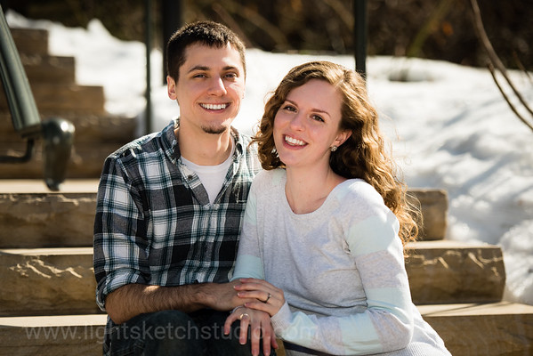 red-butte-gardens-engagement-heather-parker-814286