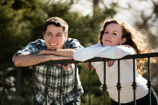 red-butte-gardens-engagement-heather-parker-814298
