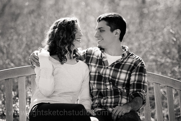 red-butte-gardens-engagement-heather-parker-814070-2
