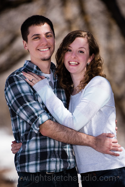 red-butte-gardens-engagement-heather-parker-814161