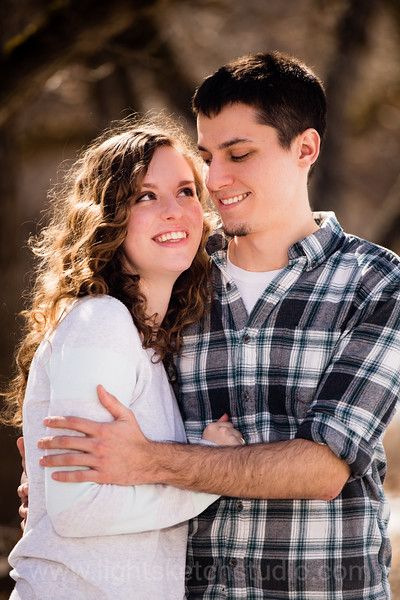 red-butte-gardens-engagement-heather-parker-814172