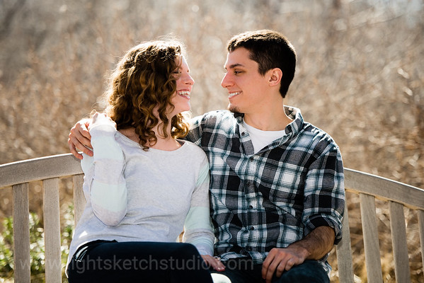 red-butte-gardens-engagement-heather-parker-814070