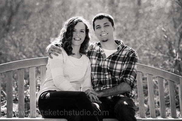 red-butte-gardens-engagement-heather-parker-814059-2