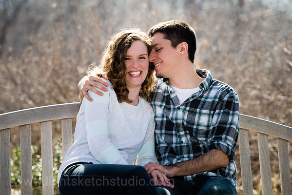 red-butte-gardens-engagement-heather-parker-814063
