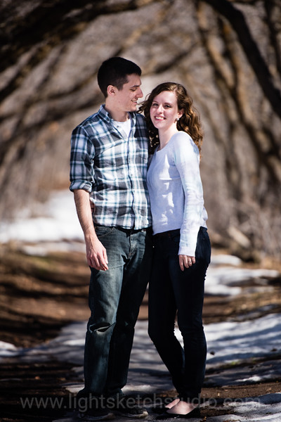red-butte-gardens-engagement-heather-parker-814141