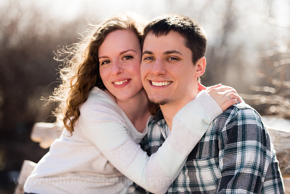 red-butte-gardens-engagement-heather-parker-814315