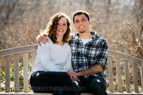 red-butte-gardens-engagement-heather-parker-814059